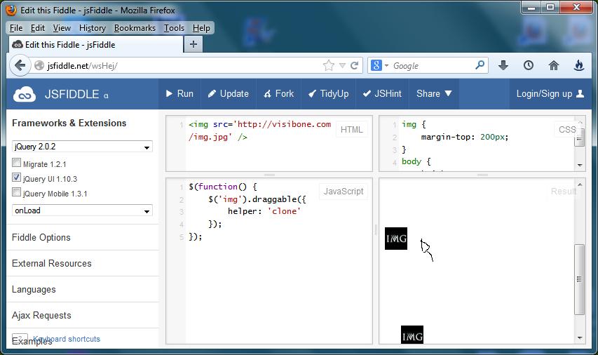 http://visibone.com/javascript/jquery/brokenDraggable.png