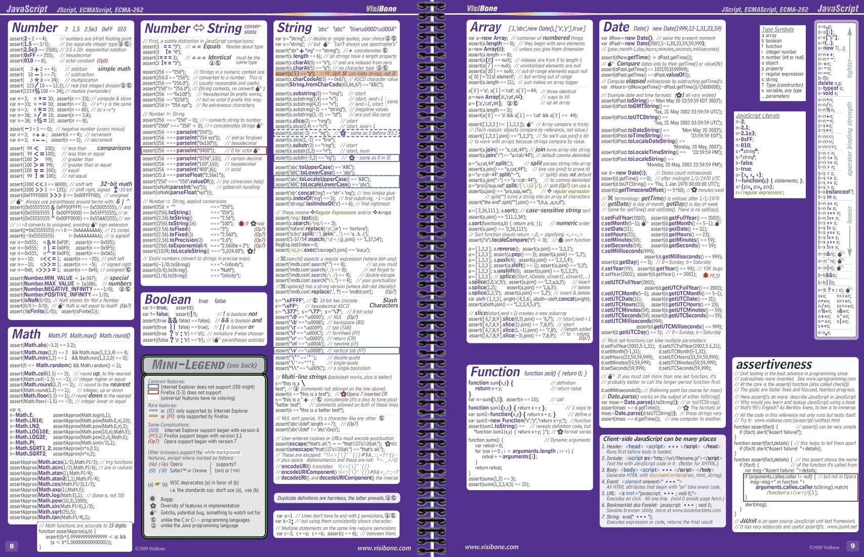 ebook theory of satellite